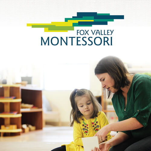 Fox Valley Montessori School