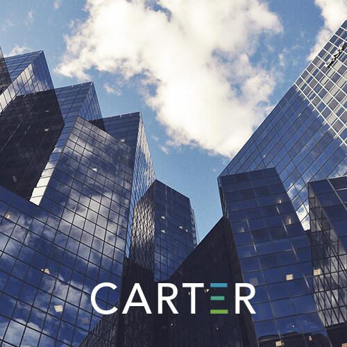 Carter, Inc