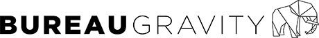 Bureau Gravity